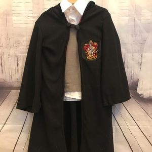 Other - Harry Potter Costume